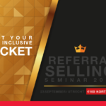 update_referralselling