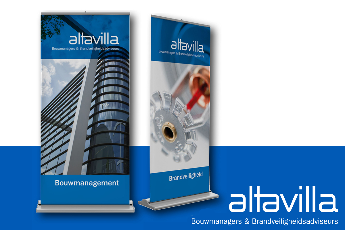 Portfolio_Altavilla-1200x800