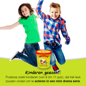 20160117-Werven-kids-Miniserie_Ad
