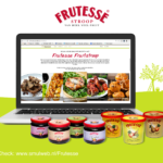 20170523-Frutesse_Case