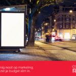 Bezuinig-nooit-op-marketing_FB