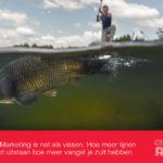 MKB-Marketing-is-net-als-vissen_FB