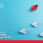 MKB-Marketing-Beginklein_FB