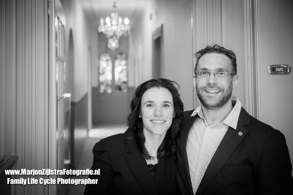 Referentie Jan & Mariëlle van Dientje