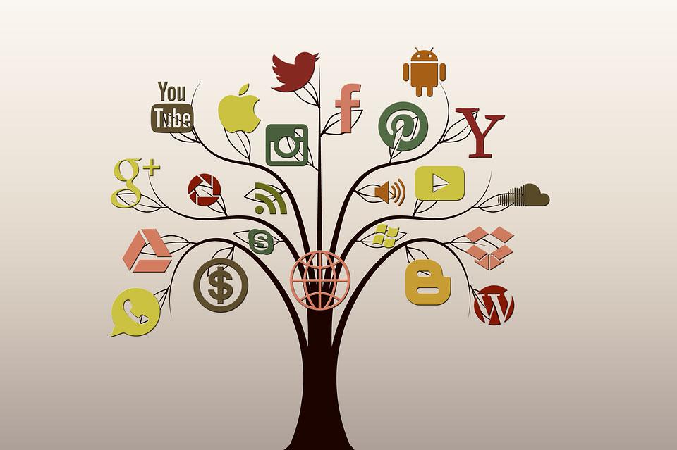 30 tips en tricks voor effectief gebruik social media