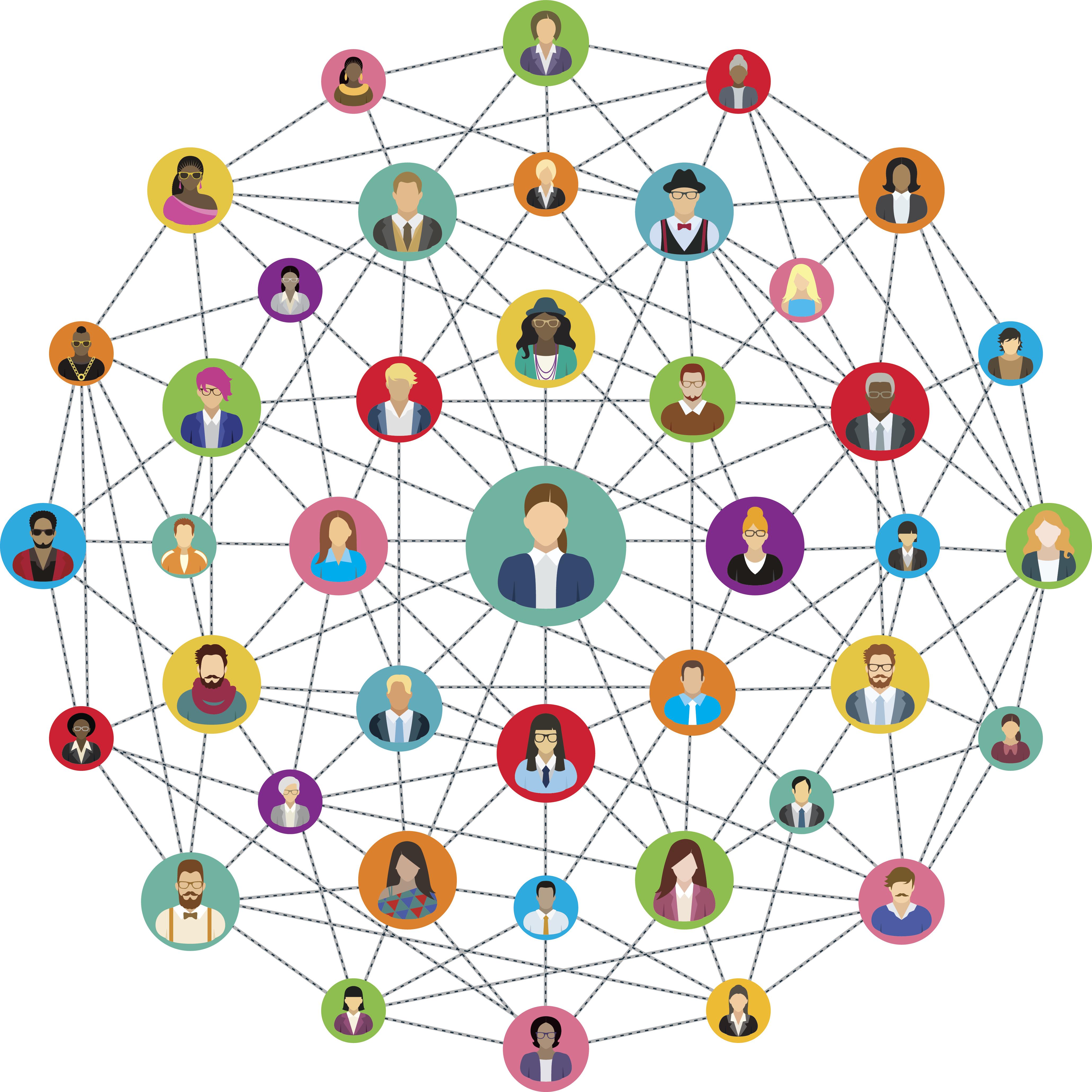 5 ideeën om meer uit je Linkedin bedrijfspagina te halen