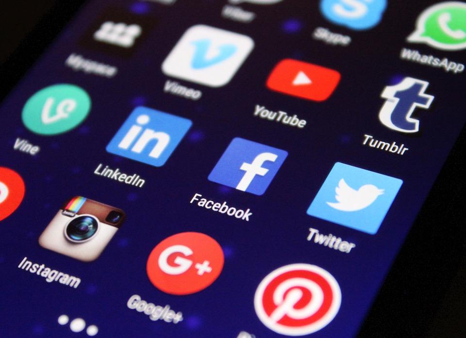 Maak een ambassadeurslijst voor je social media