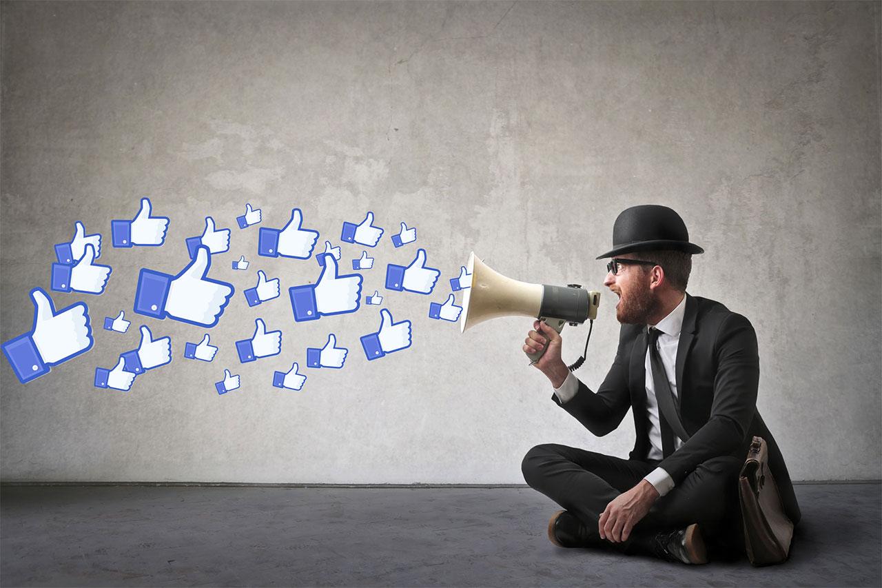 Facebook adverteren, wat zijn de voordelen voor jouw MKB-bedrijf?