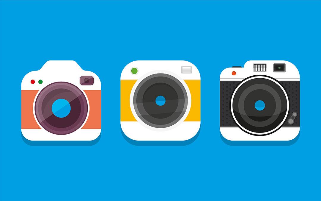 Instagram steeds interessanter voor MKB-bedrijven