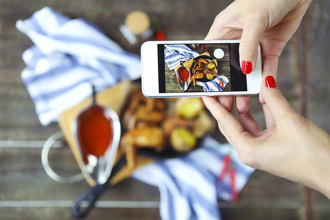 Nieuwe mogelijkheden Instagram bruikbaar voor jouw bedrijf!