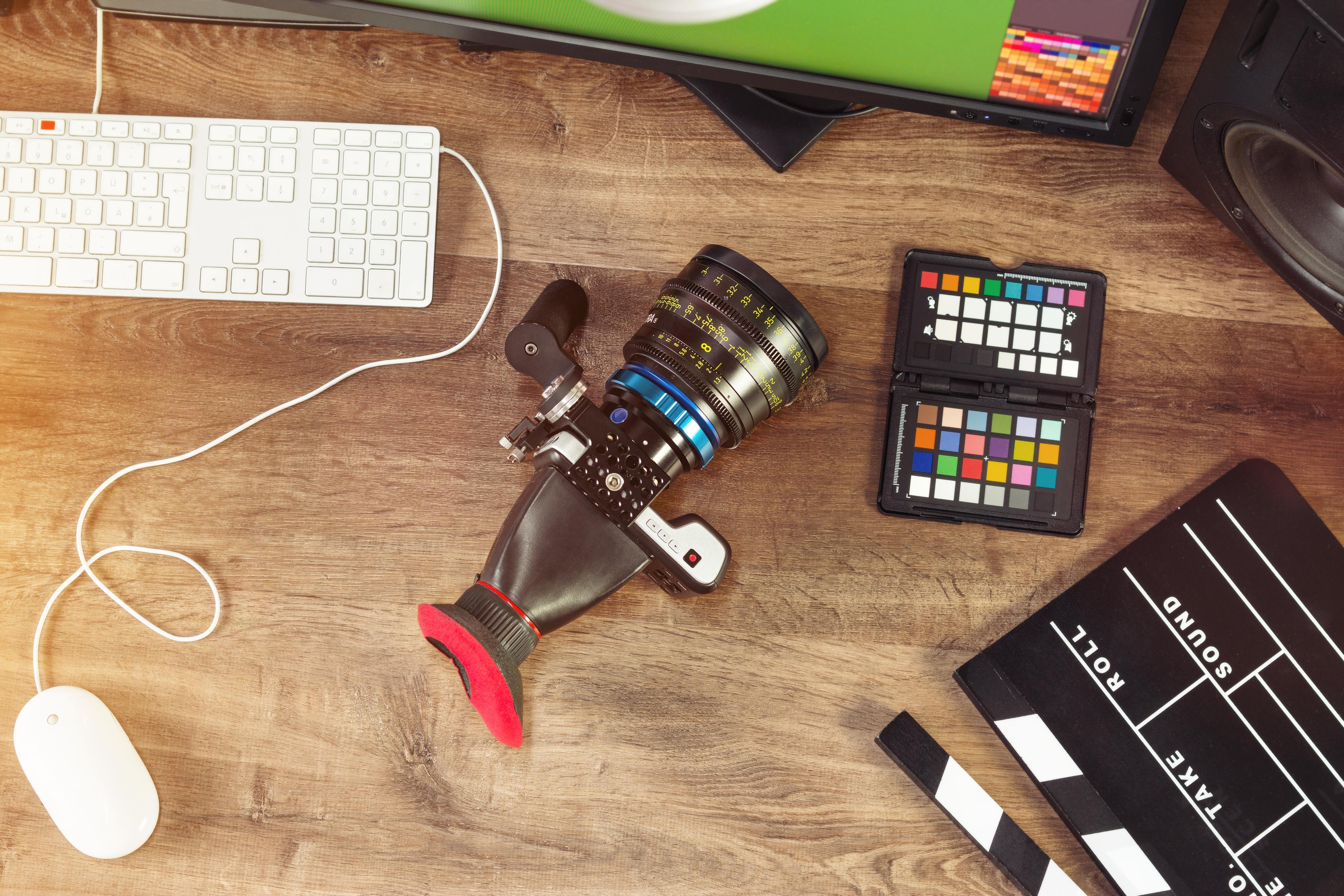 4 inspirerende voorbeelden: hoe je als merk 360 graden video's kunt inzetten!