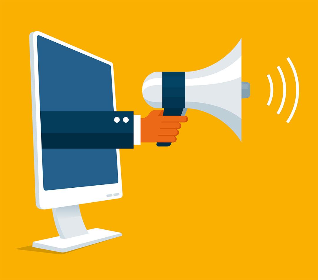 Welke tone-of-voice gebruik jij voor jouw merk?