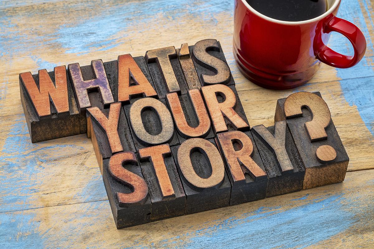 Deel 4 | Quick wins die de social media inzet van jouw bedrijf verbeteren