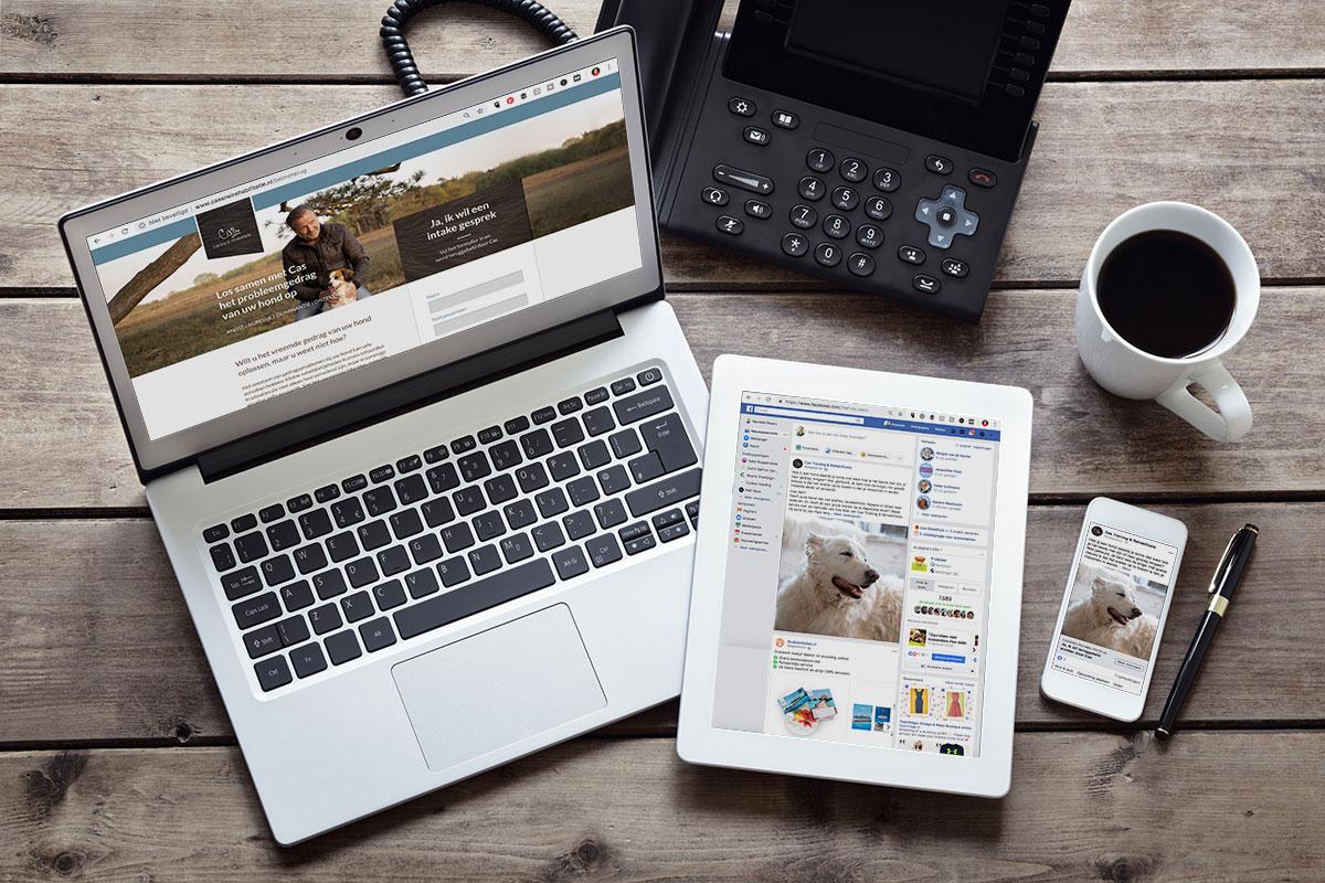 Portfolio-Cas-Rehabilitatie-en-Training-FBadvertentie