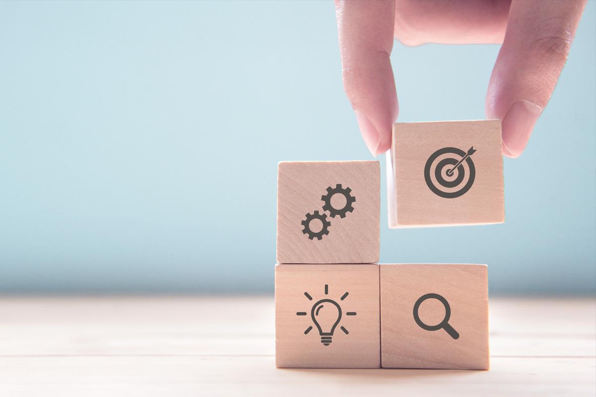 Hoe voer je een MKB marketingcampagne uit?
