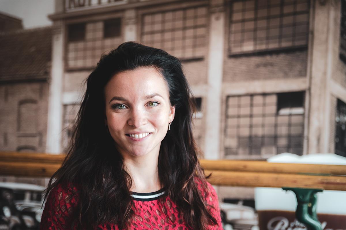 Mellisa Rizos- Creatie Maakt Alles_Blog