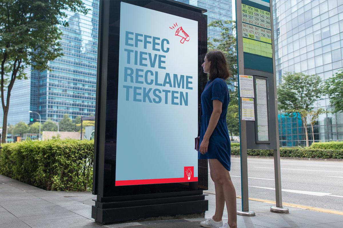 Effectie-Reclameteksten-banner-1200x800pix
