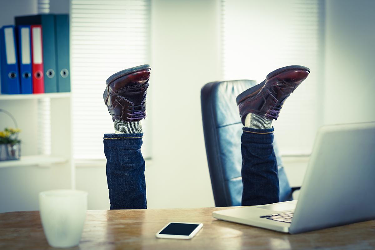 contentcreatie tips voor MKB bedrijven