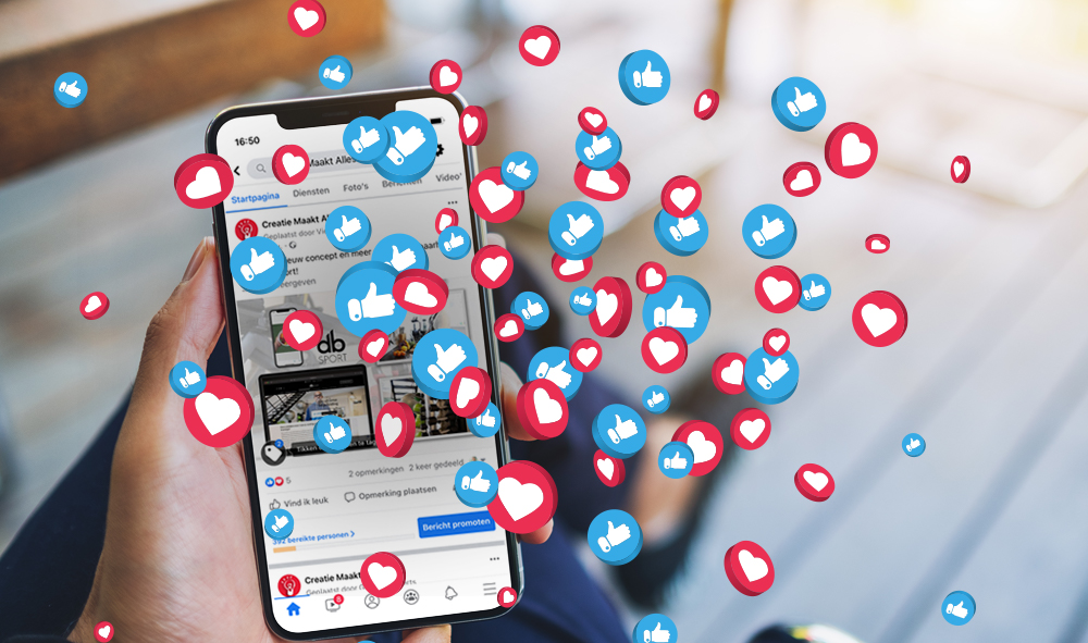 Heading-Waarom Facebook WEL-V2