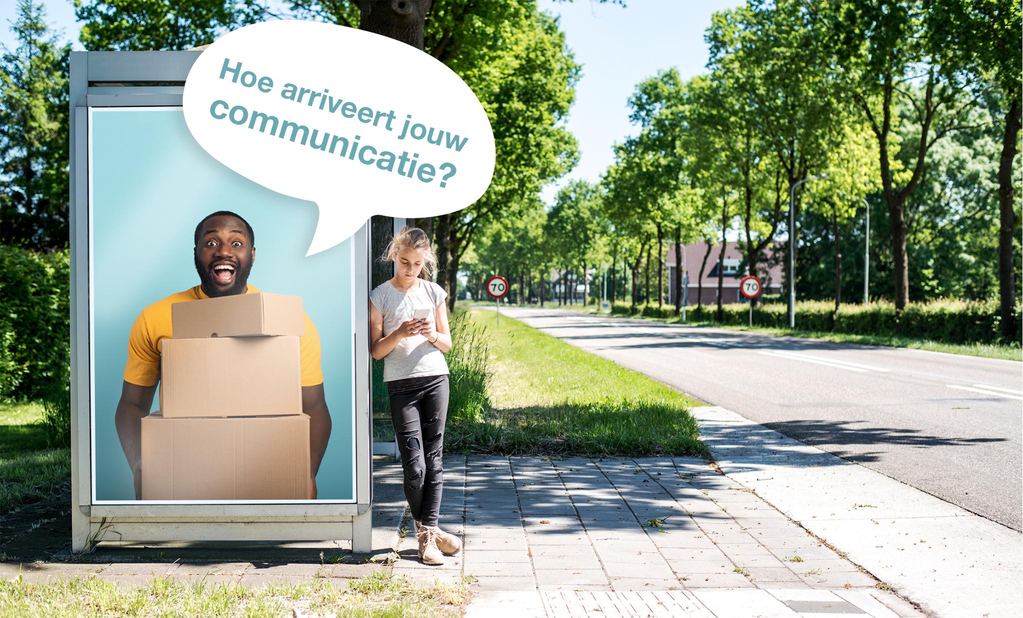 20210430-Communicatie moet arriveren